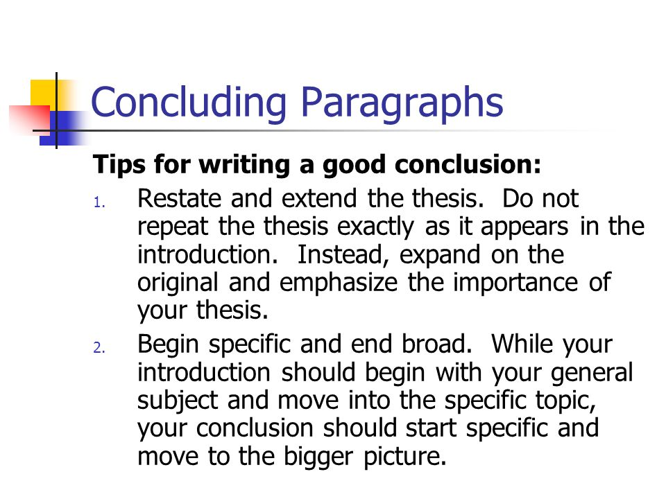 good thesis paragraphs Paragraph structure and support your thesis statement or argument each paragraph should discuss one major this is a good.