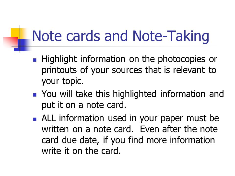 card note papers research Free sample note card templates include layouts, photos, backgrounds & artwork view business note card examples - download templates, edit & print.