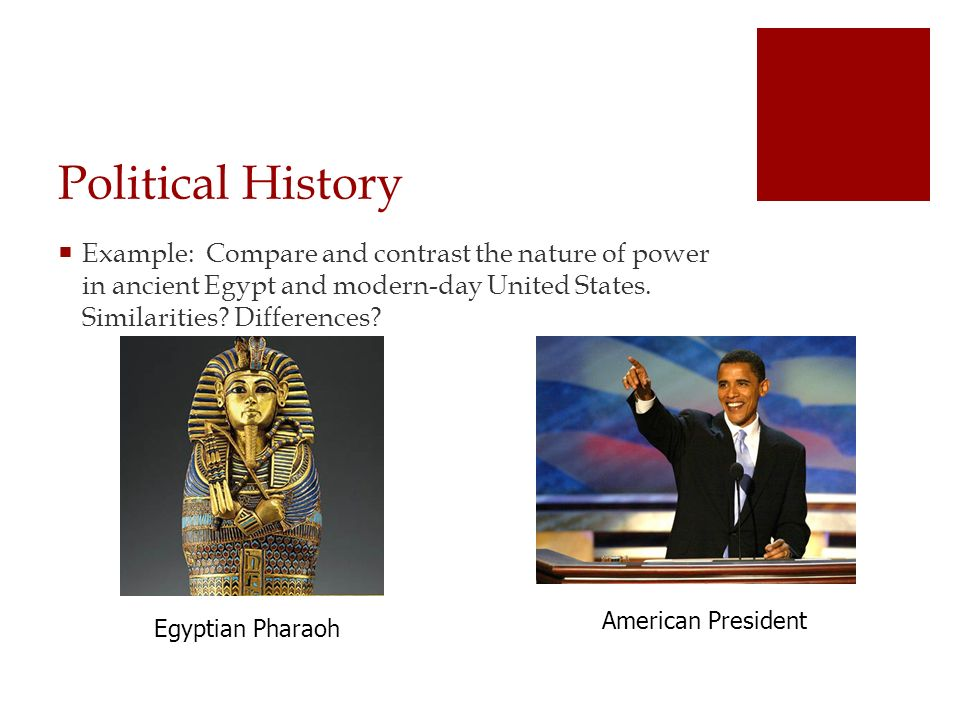 meso and egypt compare contrast Free essay: egypt developed around the nile river, while mesopotamia developed between the tigris and euphrates rivers egypt and mesopotamia grew into.