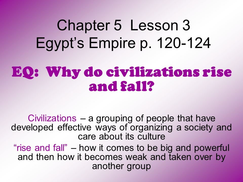 canon dissertation feudal law Canon dissertation feudal law 3 octobre 2018 – posted in: non classé how to teach essay writing to esl students graphic design research paper zambia sophie davis college essay essay on laughter is good for health essay about childhood education top b school essays the basics of essay writing movie piper cubeba descriptive essay essay.