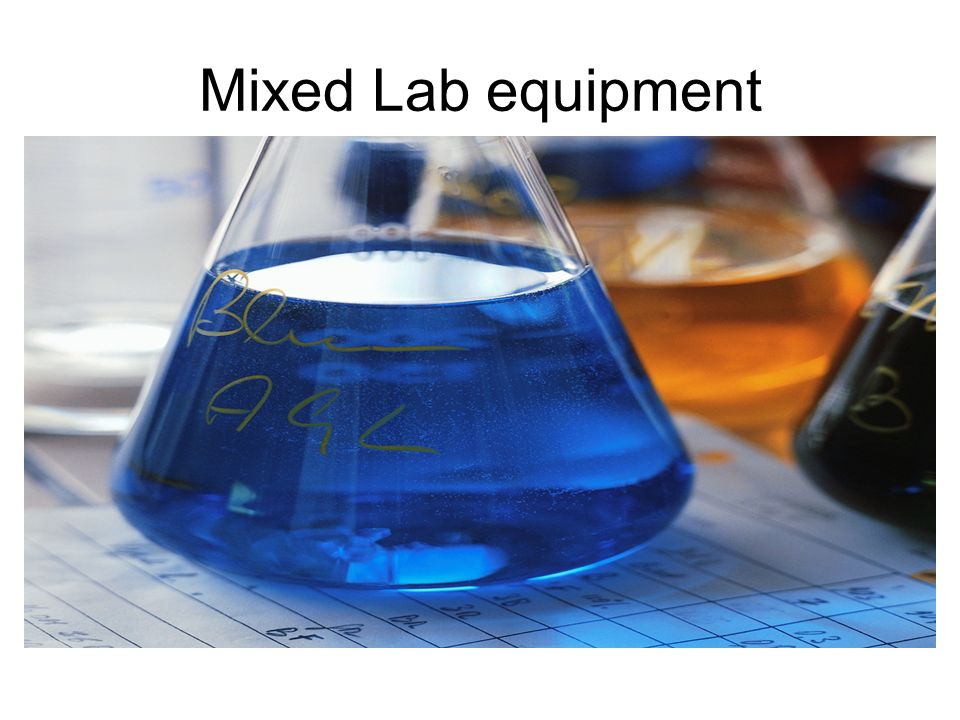 mixing lab Do you have problems dispersing gums and thickeners the mixing/shearing action of the rotor/stator workhead rapidly disperses and hydrates the powder before the viscosity starts to increase, ensuring an agglomerate-free solution.