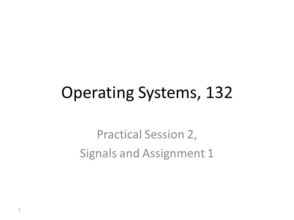 operating system 2 essay Human operating system essay like the different operating systems of computers- like windows, macintosh, unix / linux, etc  so, the religions, atheism, vegetarianism, european-ism, asian-ism or any such beliefs and thinking, indicate following some form of human operating system suitable for the people's life and better lives.