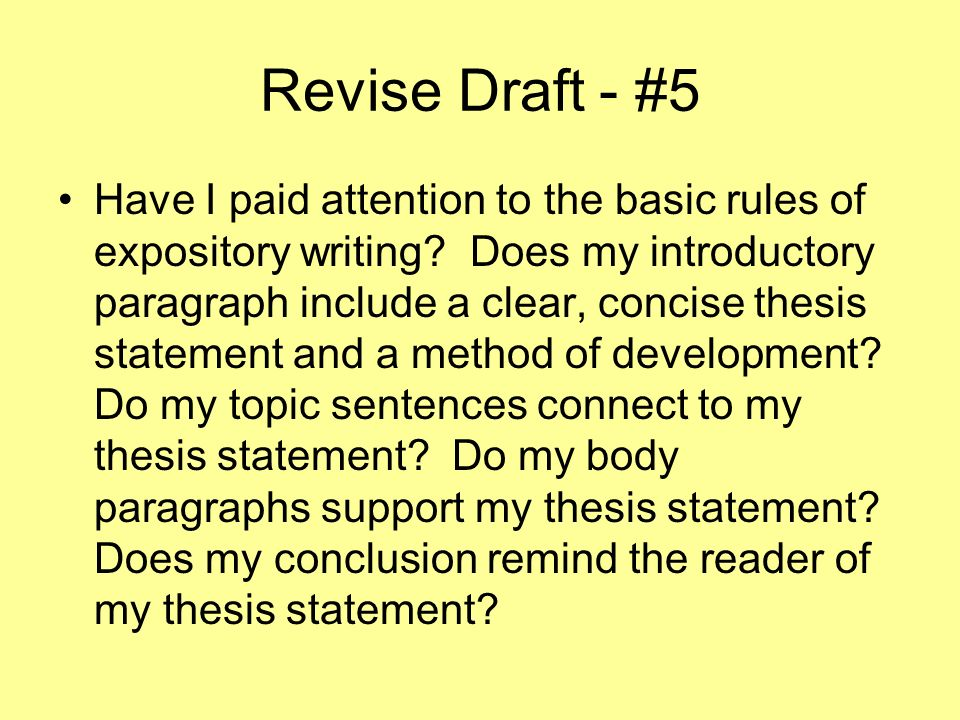 Write my good research paper thesis statements