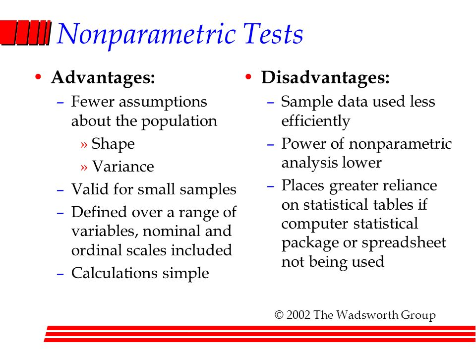 exams and quizzes advantages and disadvantages Appropriate use advantages and disadvantages general advantages of rapid diagnostic tests easy to use, with minimal training required relatively rapid same-day.