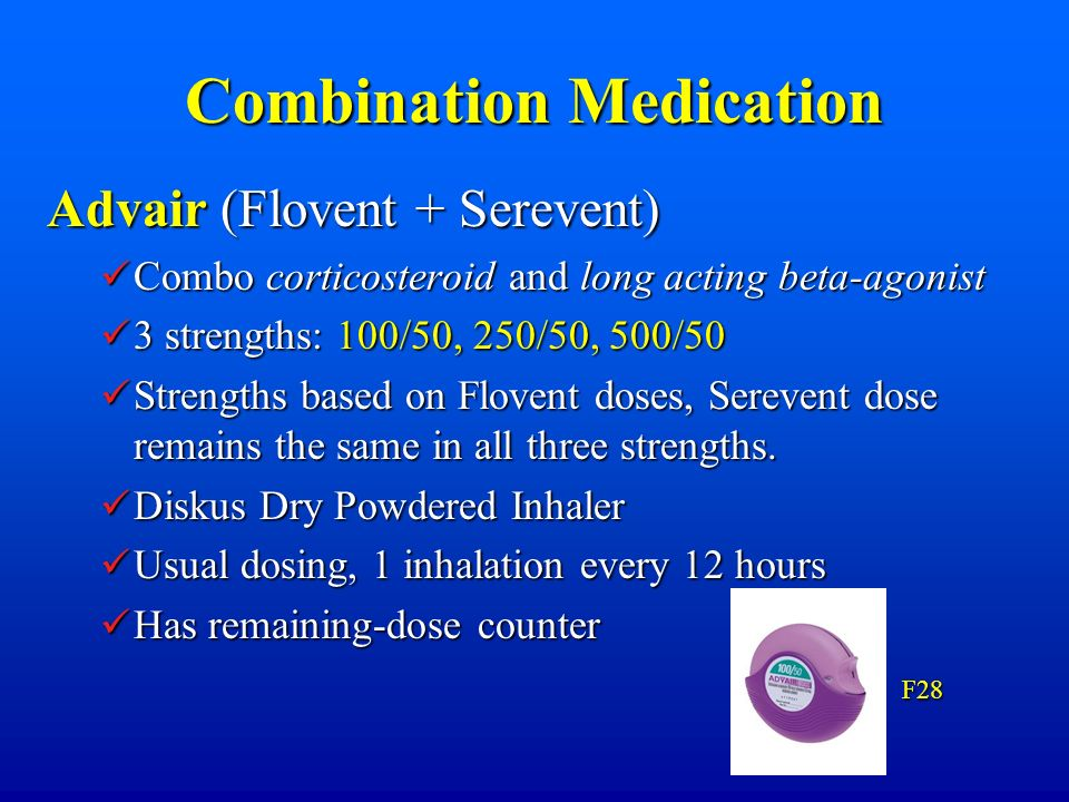 sinemet 100mg uses