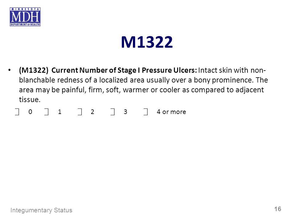 M1322