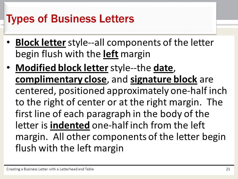 In the letter style all components dolapgnetband in the letter style all components altavistaventures Gallery