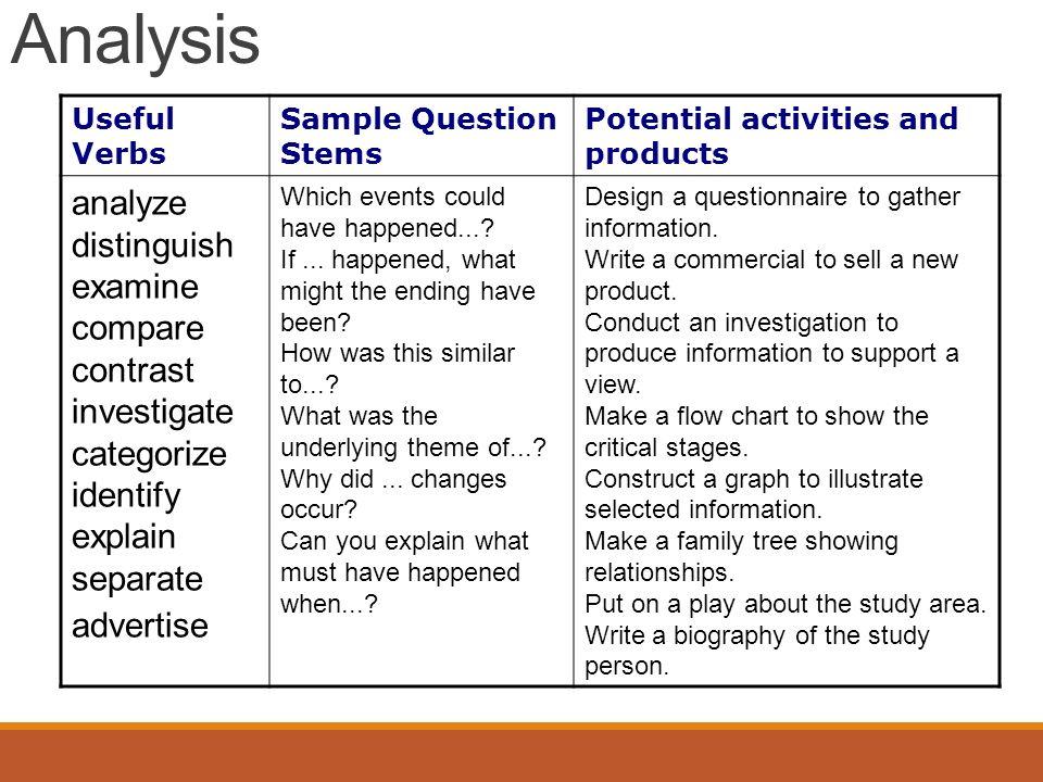 critical thinking handbook pdf