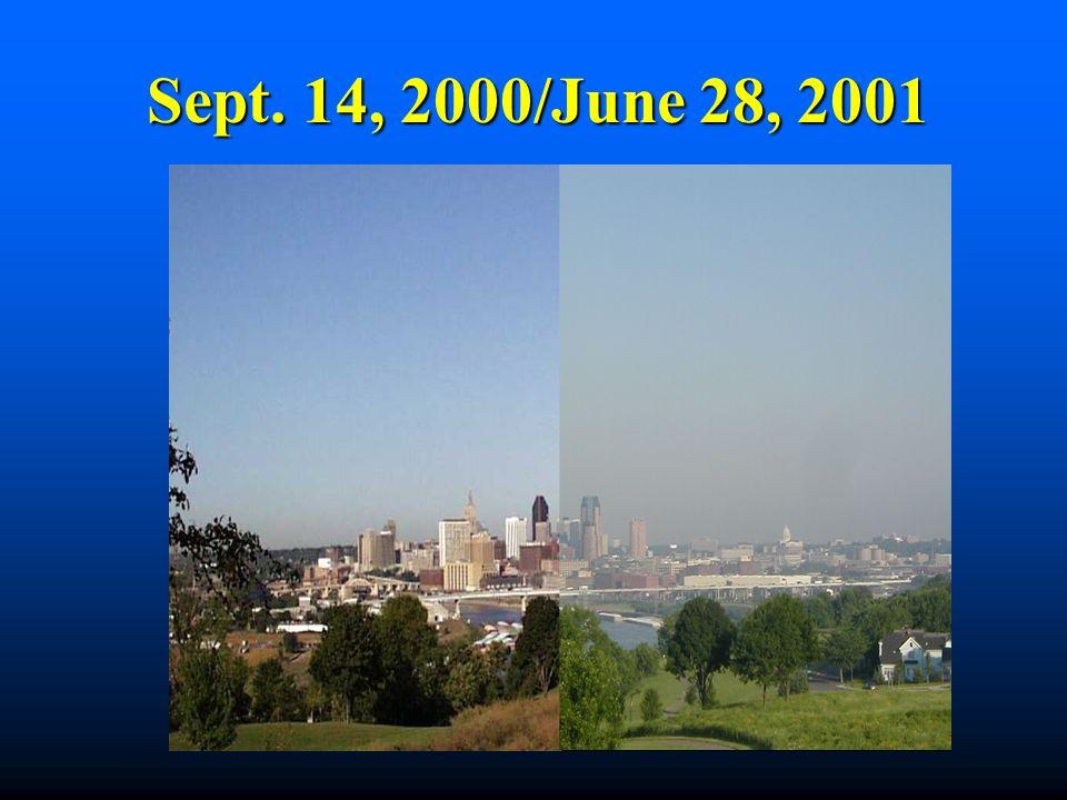 Sept. 14, 2000/June 28, 2001