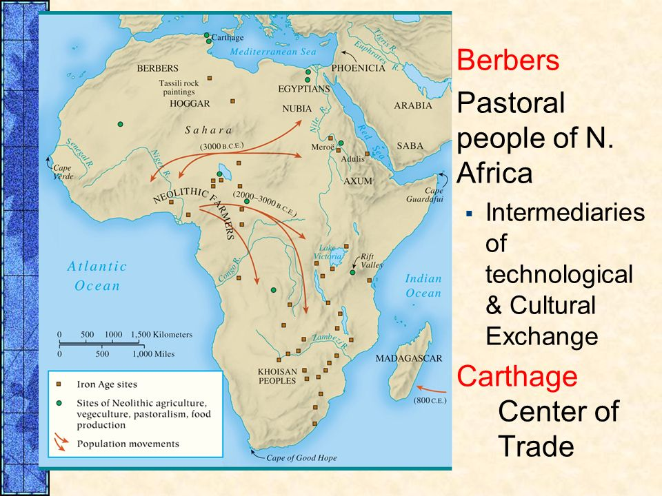 ironworking in africa Iron working was introduced to europe in the late 11th century bc, probably from the caucasus, and slowly spread northwards and westwards over the succeeding 500 years the african iron age oxford: clarendon press, 1971 tripathi, vibha.