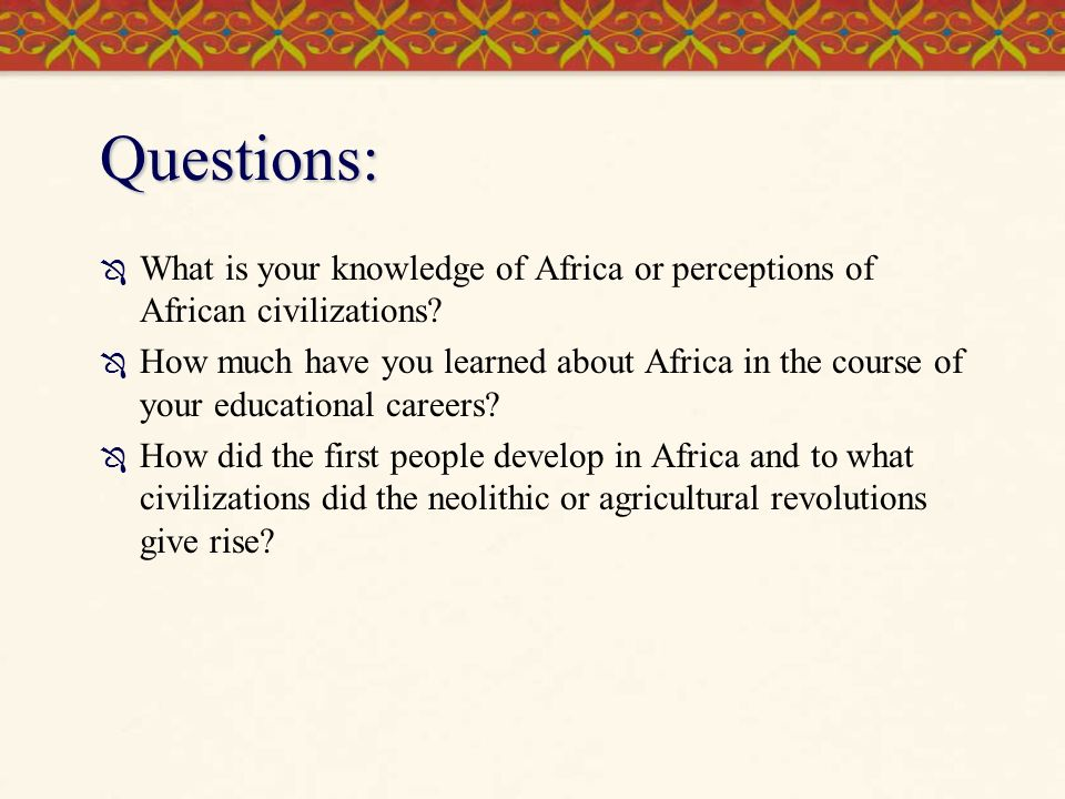 swahili people and interior africa relationship quiz