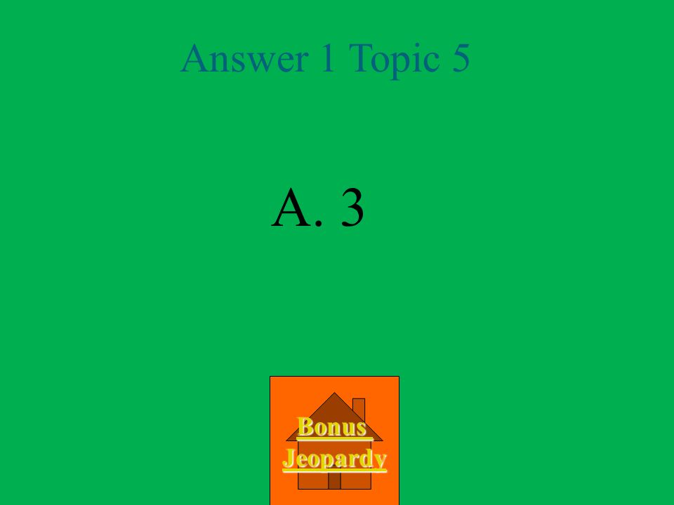 questions topic 5 View notes - study questions for topic 4 from natural sc c451 at western   study questions for topic: nuclear reactions (module 4) 1 2 3 4 5 nuclear.