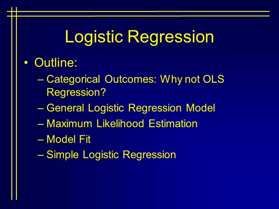 simple regression model practice problems Thus providing a guided practice run before  complex multiple regression model with  fitting a simple linear regression model relating.