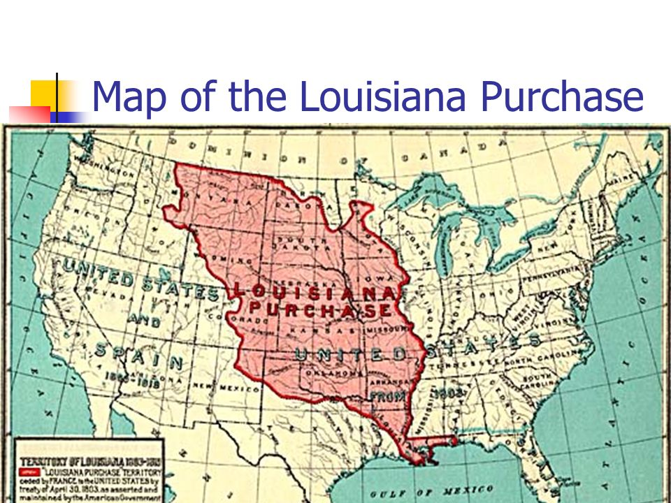 Westward Expansion And Reform In The United States  Ppt