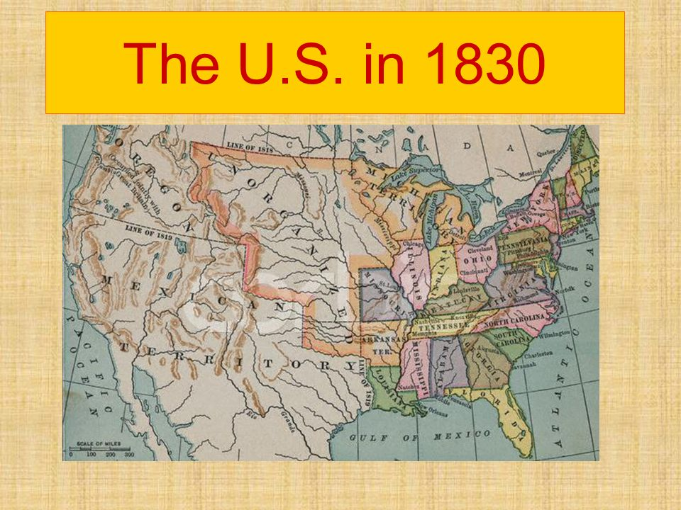 Map Of Us Territorial Acquisitions Us Territory And Expansionism - Us territorial acquisitions