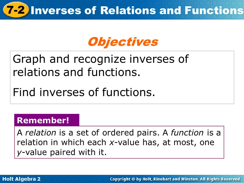 functions and objectives of the nosdra Compute objective functions  suppose you have three objectives your objective function returns a three-element vector consisting of the three objective function.