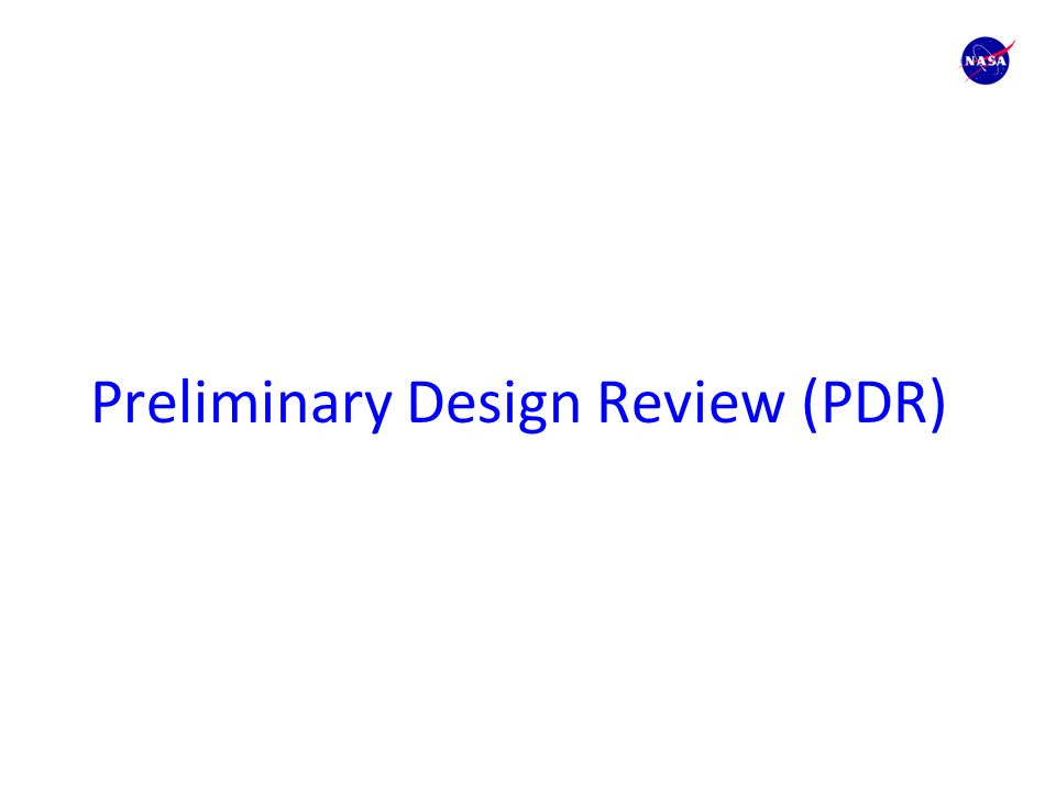PPT - Lifecycle Review Entry/Exit Criteria Method ...