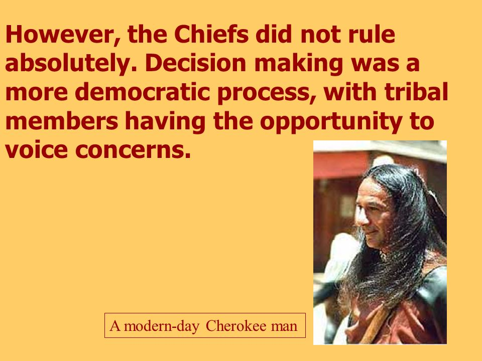 However, the Chiefs did not rule absolutely
