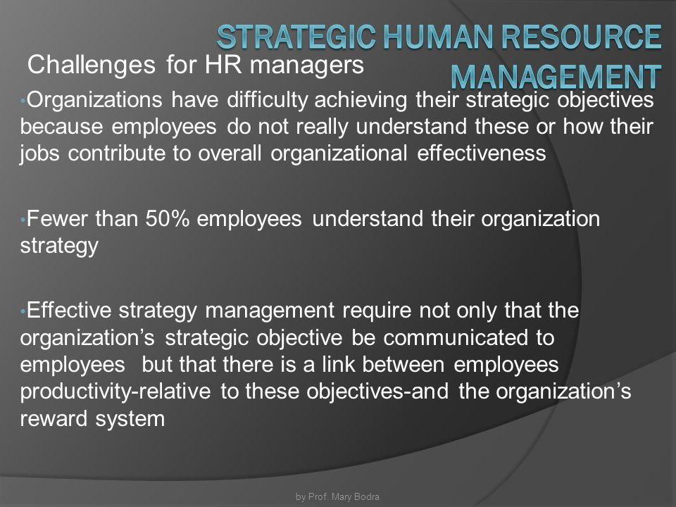 Human Resource Books - Bestselling HR Books