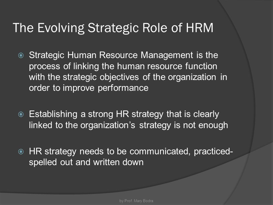 roles of hrm Search committee members should ensure they are well equipped for their role in the recruitment process to ensure fairness and compliance  contact human resources.