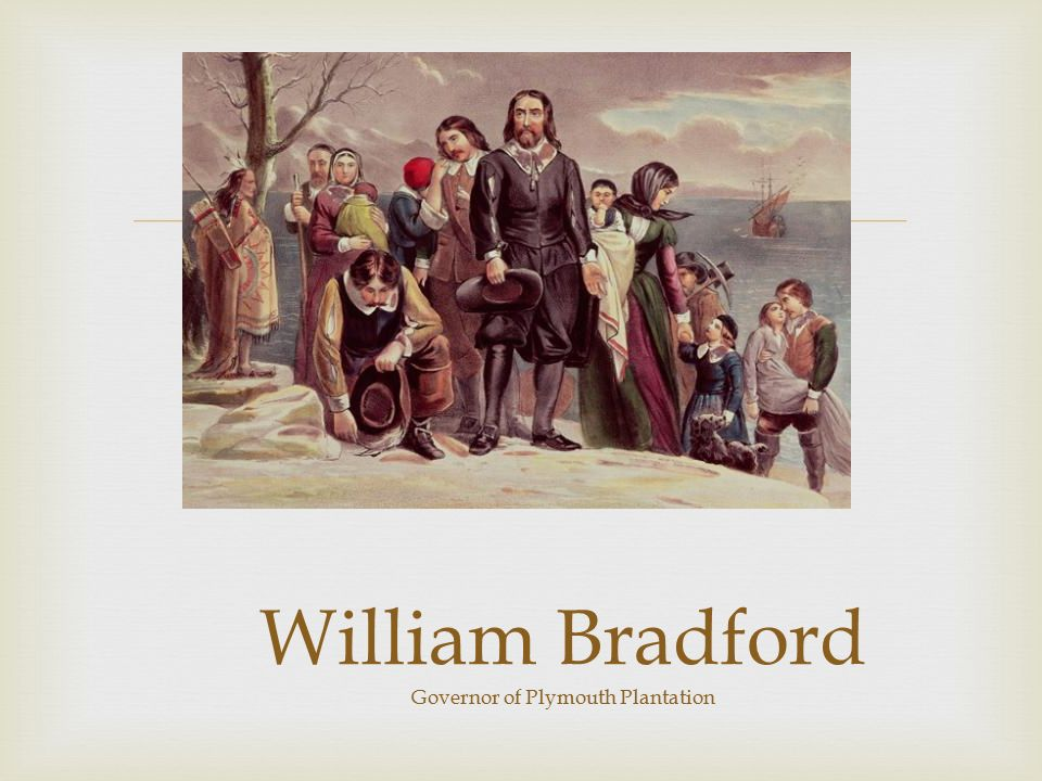 essay male age cycle william bradford of plymouth plantation essays of plymouth plantation 1620 1647 essay