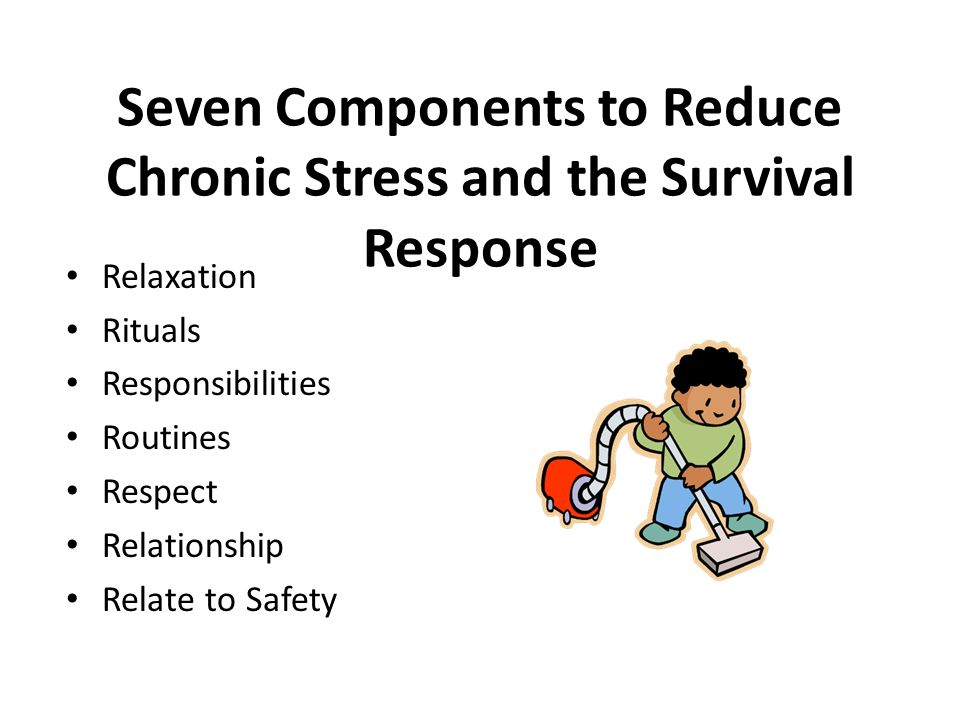 survival and response Cells can respond to stress in various ways ranging from the activation of survival pathways to the initiation of cell death that eventually eliminates damaged cells.