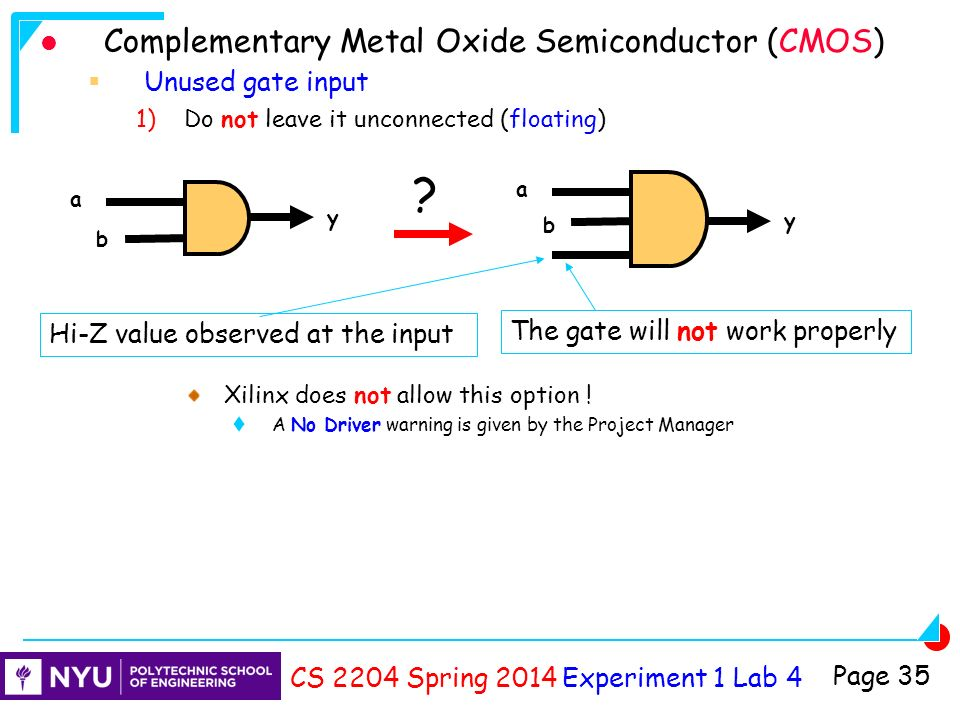 complementary metal oxide semiconductor essay Electrical & electronics research papers, term papers, study materials, essays and much more on love electronics blogging never been so electrical.