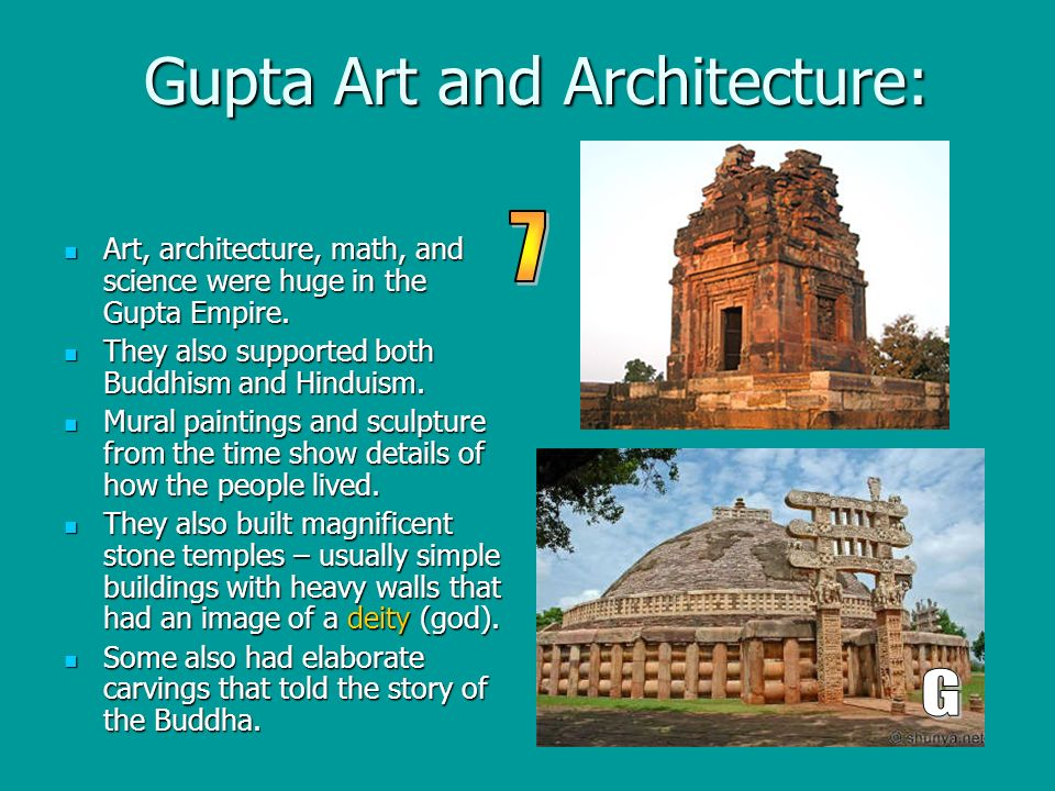 flourishing of indian culture in gupta empire essay The world of pll features upper class girls with a fashion sense gupta india was arranged a similar way the royal families in the gupta empire were the liberal kind.