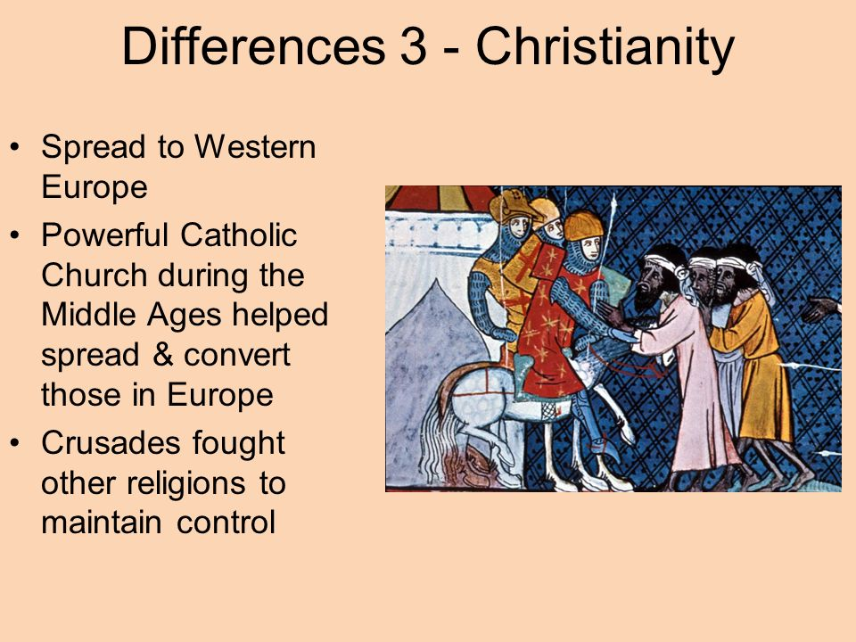 similarities between christianity and judaism essay Free example of compare contrast essay: judaism and christianity sample  comparison  what is the main difference between christianity and judaism.