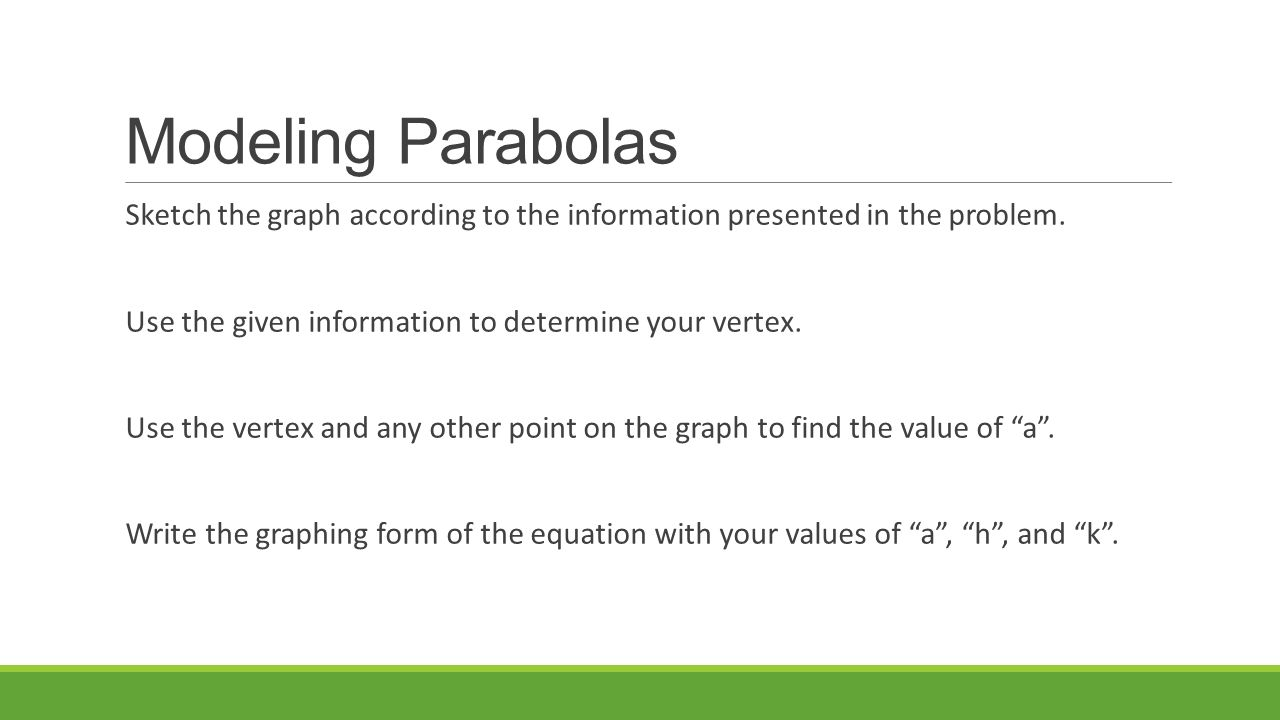And chapter 2 test review ppt video online download 10 modeling falaconquin