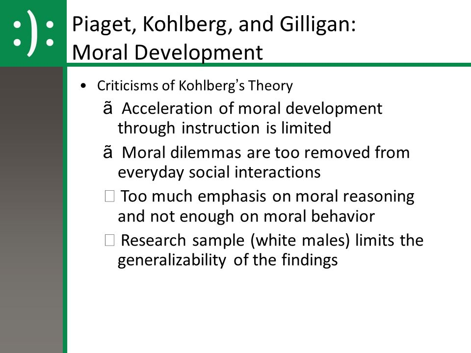 moral reasoning 2 essay For your essay this week, discuss what you learned about your own moral reasoning compared with the moral reasoning of others who participated in this experiment (this will be available to you in the analysis section.