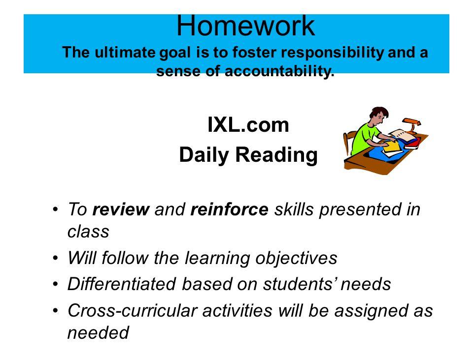 First Grade Curriculum Night Braeburn School - ppt download