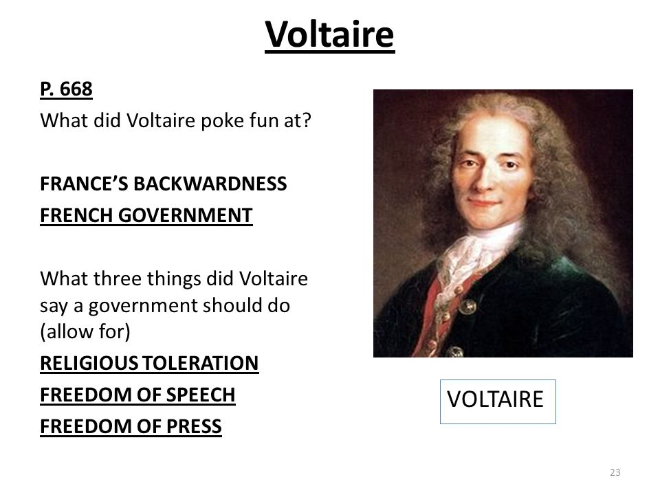 Scientific Revolution And The Enlightenment - ppt video ...
