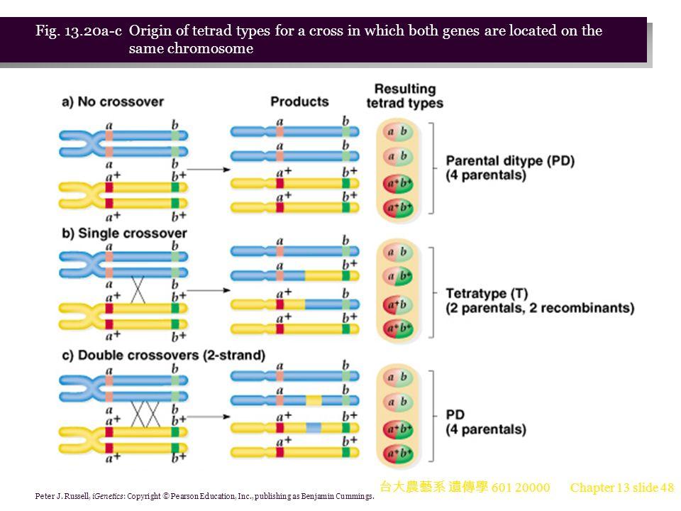 types of gene mapping pdf