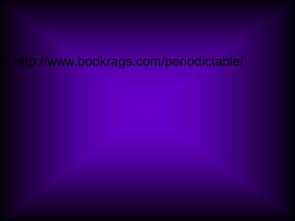 http://www.bookrags.com/periodictable/