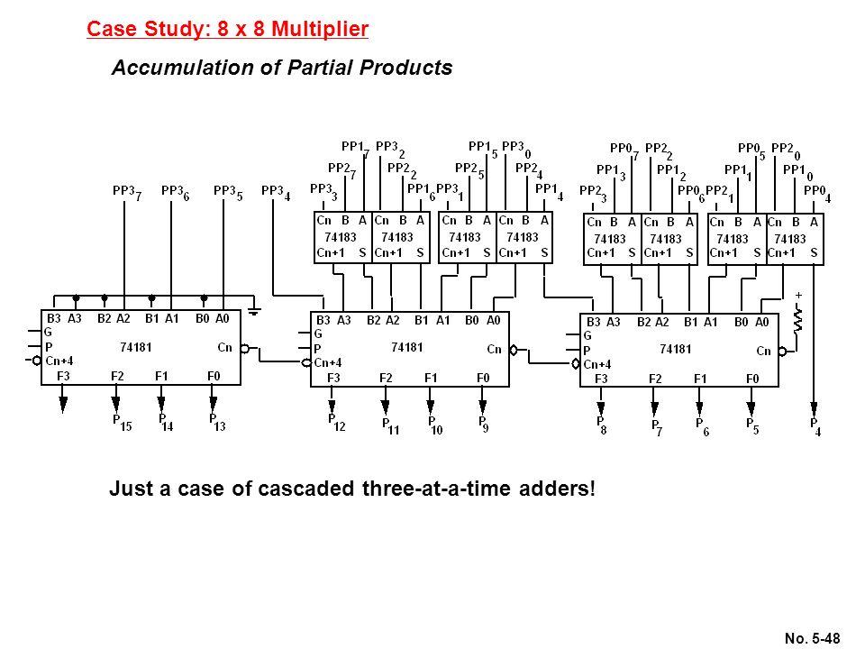 Diagram Jaguar Xjs Wiring Djetronic3cuwiringjaguar