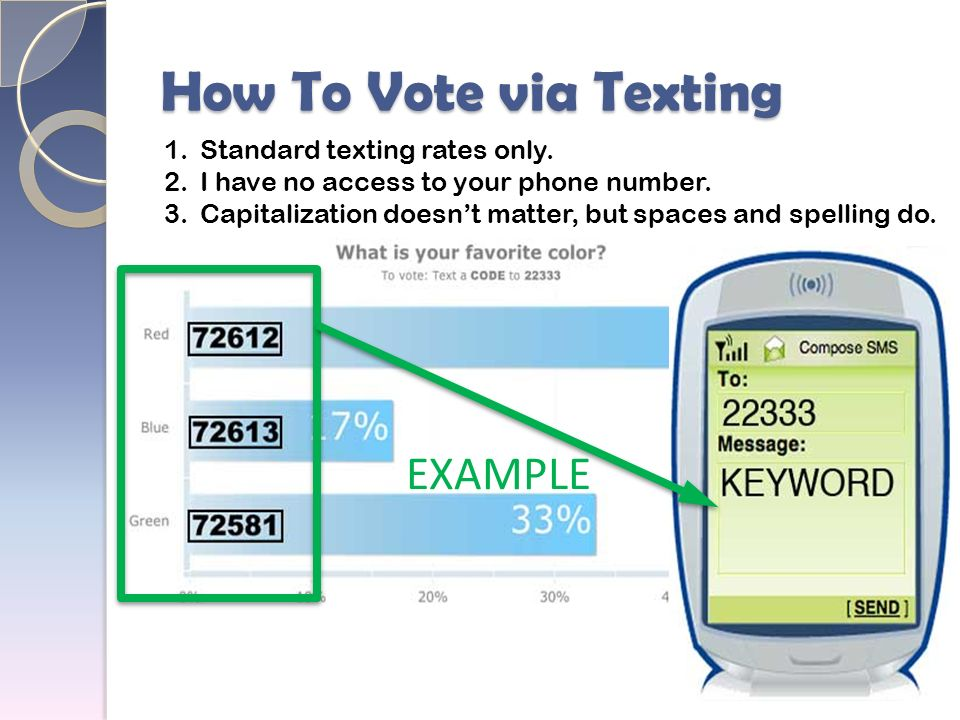 how to use t9 texting