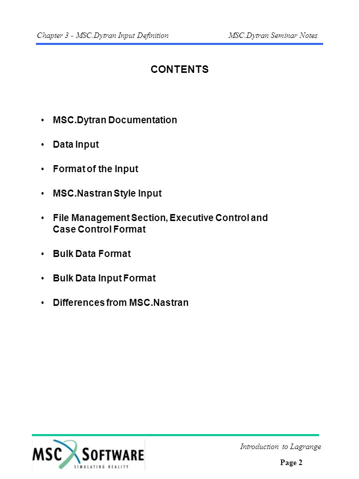 html5 input file accept pdf