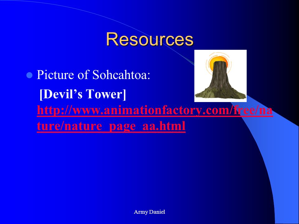 Resources Picture of Sohcahtoa: