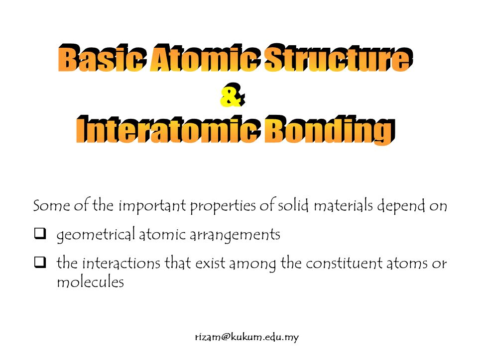 Basic atomic structure ppt video online download basic atomic structure ccuart Gallery