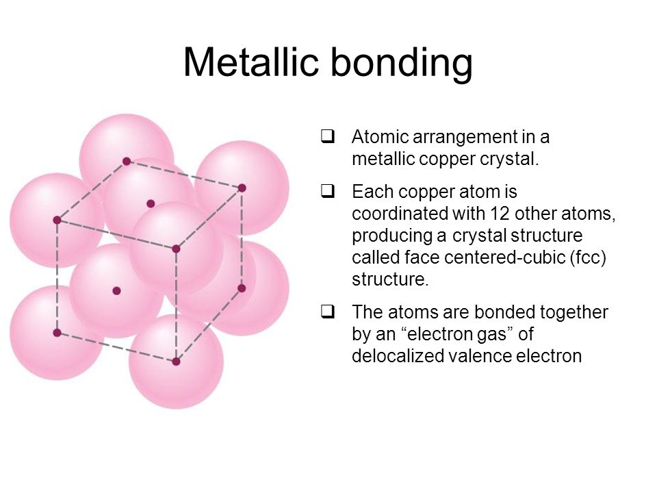 Basic Atomic Structure - ppt video online download