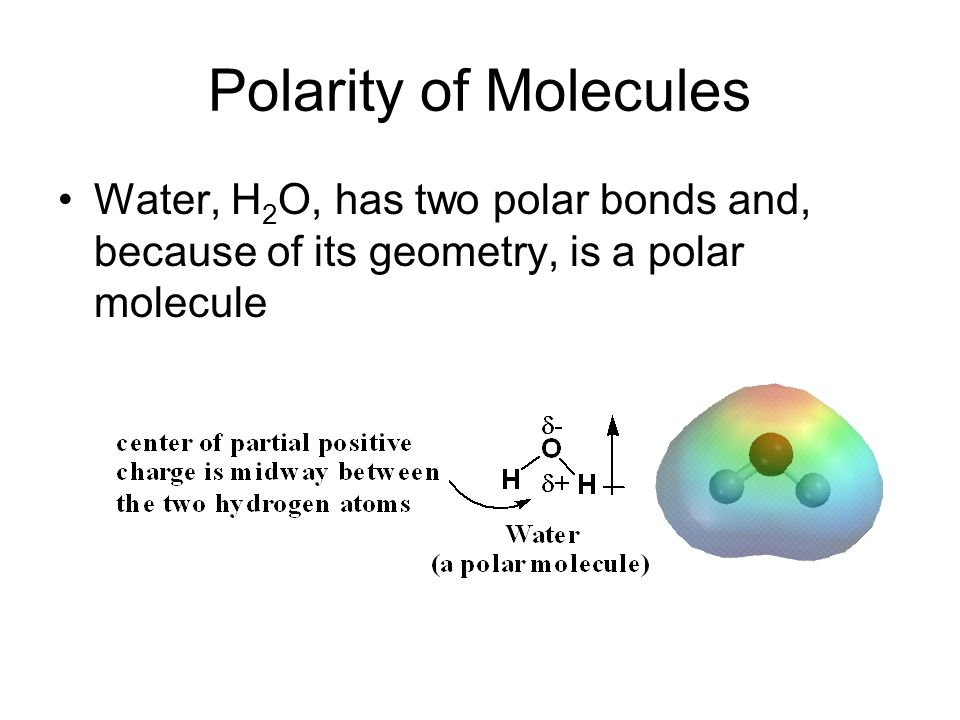 determining the number of water molecules If you know the molar mass of the molecules (substance and water) you can calculate the number of water molecules leaving the substance (possibly at different temperatures, if the crystal water is differently bounded) apr 20, 2016.