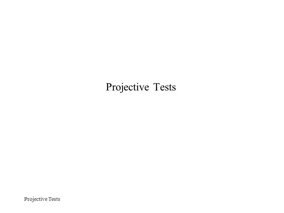 pdf Plastizitätstheorie und ihre Anwendung