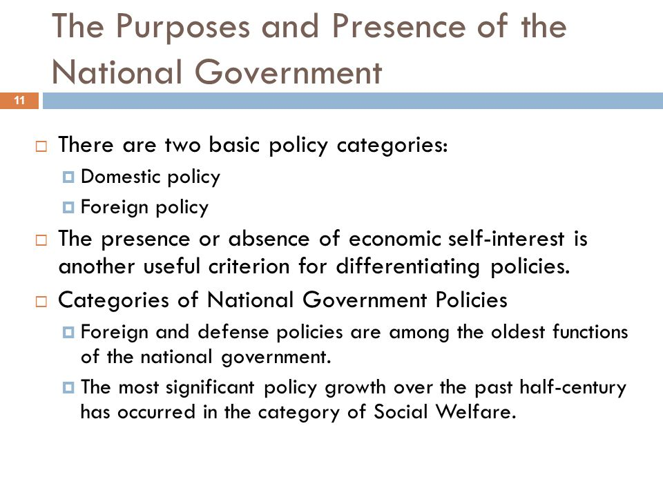 igos and the nation state on domestic economic and social policy In domestic and global policymaking and policy economic and social inputs for economic stabilizationnation-states and igos cannot.