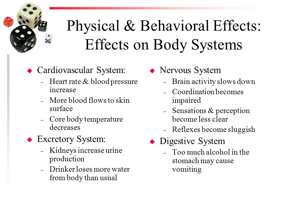 effects of exercise on different body systems essay The muscular system is an organ system consisting of skeletal, smooth and  cardiac muscles  there are three distinct types of muscles: skeletal muscles,  cardiac or heart muscles, and smooth (non-striated) muscles muscles  the  phosphagen system is also anaerobic, allows for the highest levels of exercise  intensity, but.