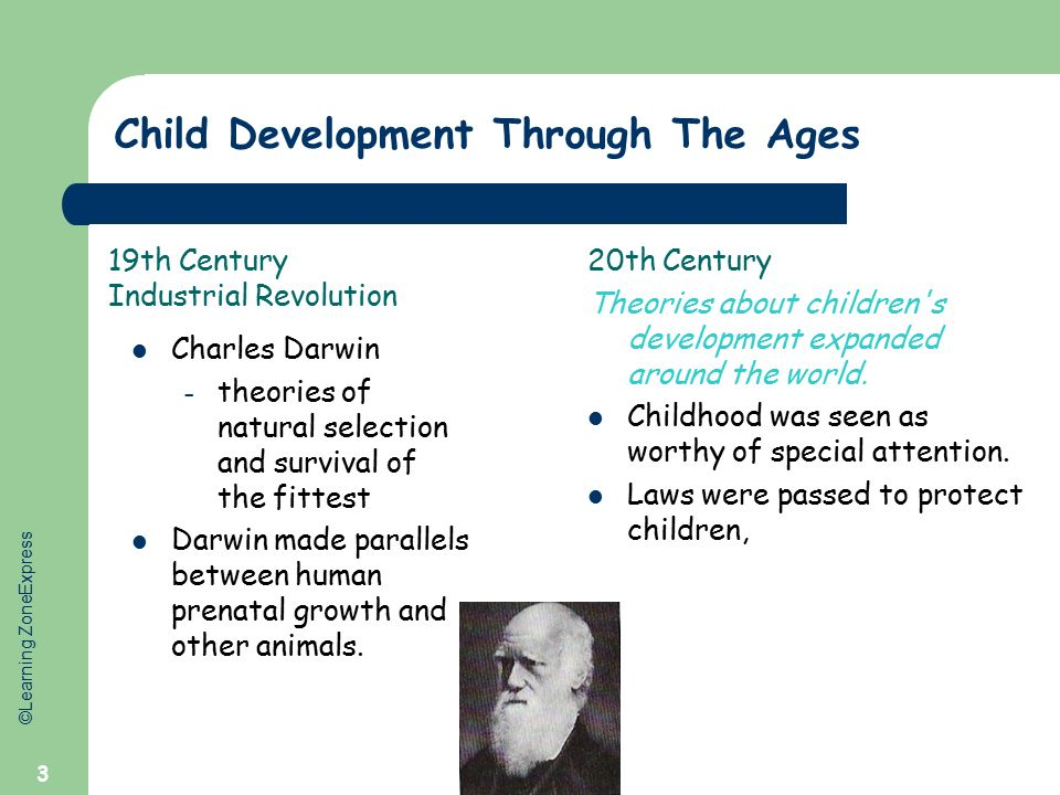 From Freud to Brazelton: 100 Years of Child & Parenting ...