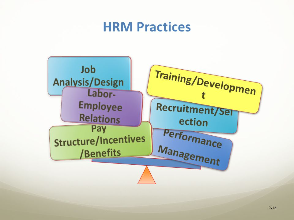 hrm practices in pharmaceutical companies Firms, we examine the degree to which several hrm practices in mnc  key  words: human resource management, multinational companies, transfer,  culture, institutions  pharmaceuticals, electronics, food/beverages, banks and  hotels.