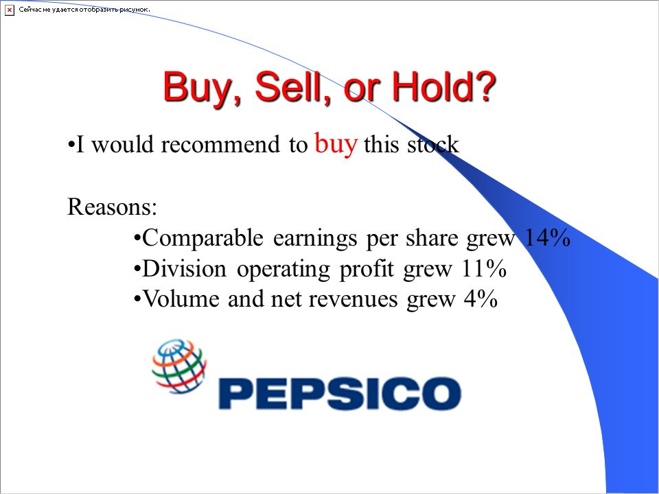 how to buy or sell shares online