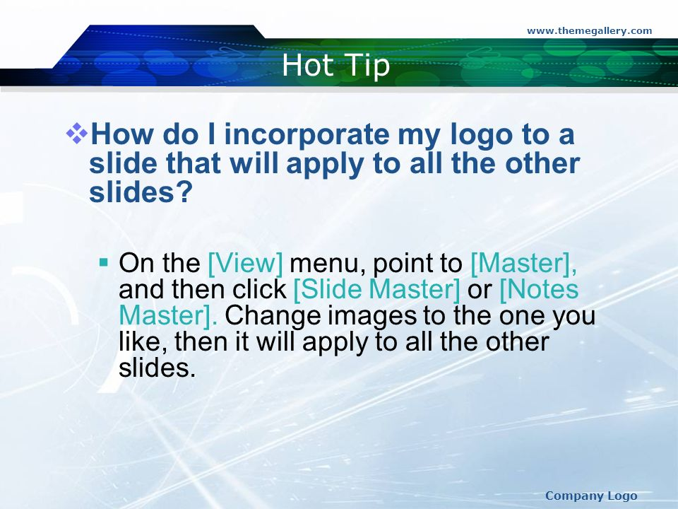 best websites to buy applied mathematics powerpoint presentation 7