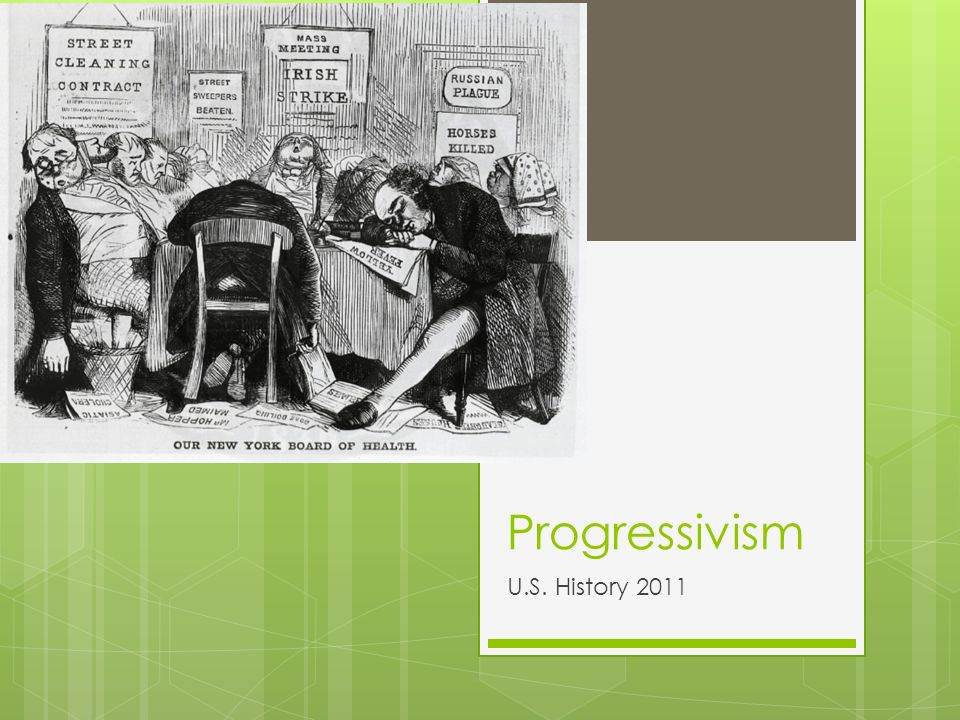 progressivism movement Progressive movement essay questions (be able to answer): •describe how the following progressive reforms led to greater voter participation in elections: initiative, recall, referendum, 17th amendment, secret ballots.